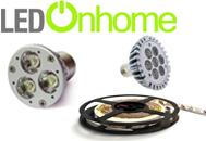 ledonhome.com